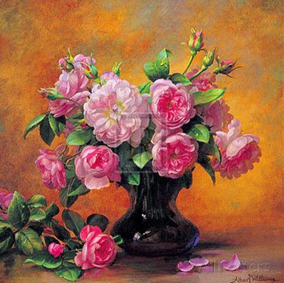 arreglos-de-flores-en-arte
