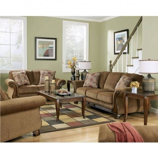 Ashley Sofas And Loveseats Couch & Sofa Gallery