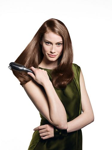 4 Bad Hair Habits, Busted !  read this blog post to learn more