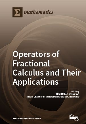 Operators of Fractional Calculus and Their Applications - Buscar con Google