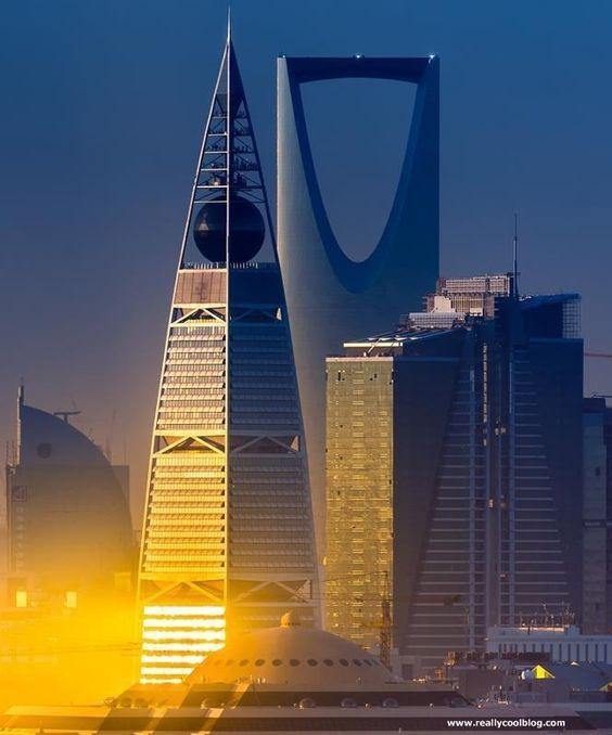 Teaching English In Riyadh Saudi Arabia Jobs News Riyadh Saudi Arabia Teaching English Abroad Riyadh