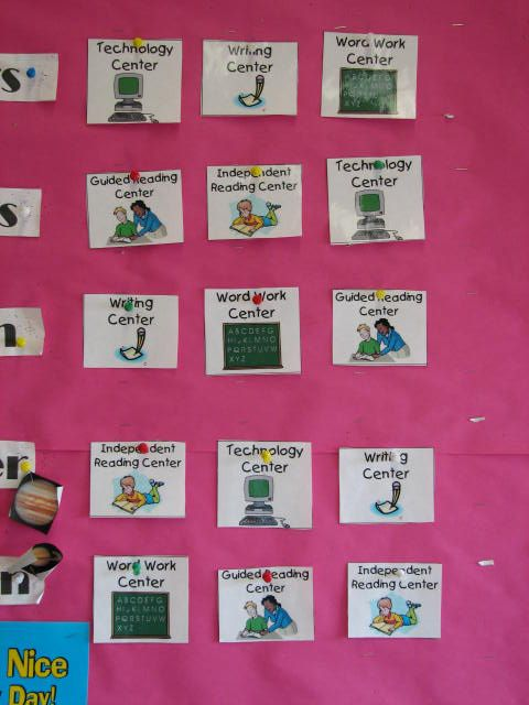 Worksheets Conversion Sentence For Kindergarten centers for pre kindergarten classrooms measurement conversion tables printable