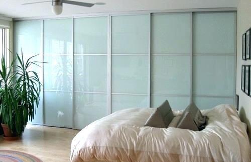 Ikea Schlafzimmer Schrank Schiebetüren