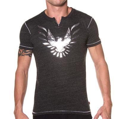Pinterest the world s catalog of ideas for T shirt screen printing phoenix