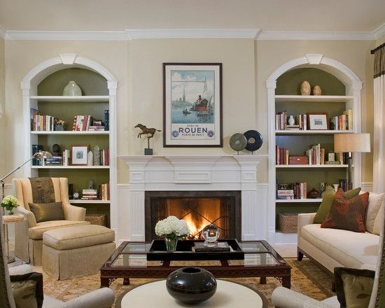 17 Best Images About House Decorating Ideas On Pinterest