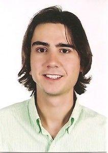 En Congreso Web 2012 Juan Alberto nos explicará los beneficios del Social Gaming para las marcas.