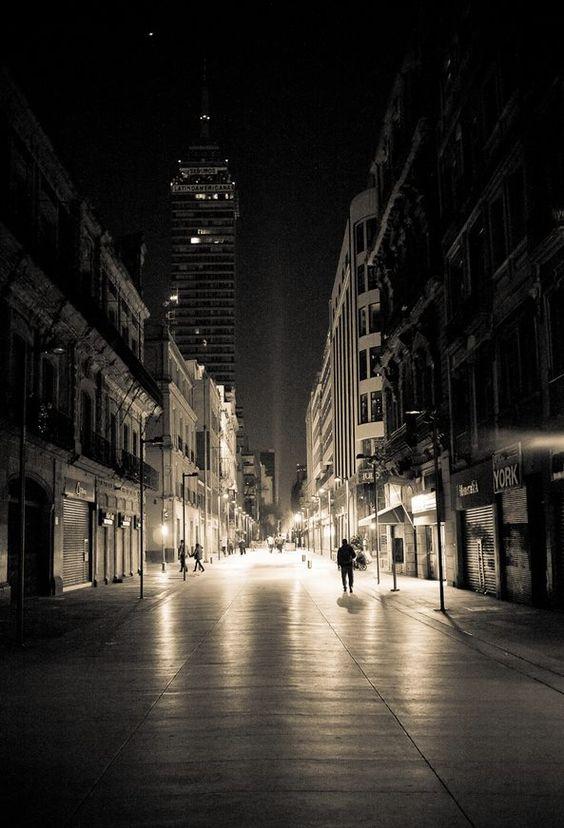 fervalgriend: Fotografía de: Veroniva Juárez.