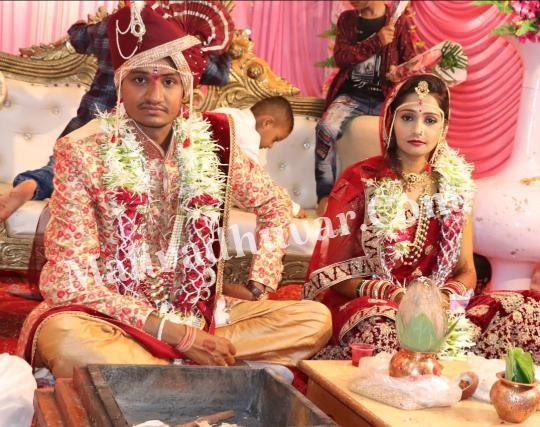 Matrimony brides mali Marathi Mali