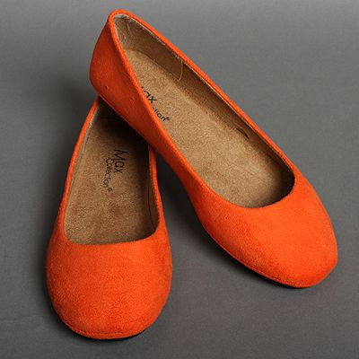only $11.50? (and more colors too!).  I love them! I want them!