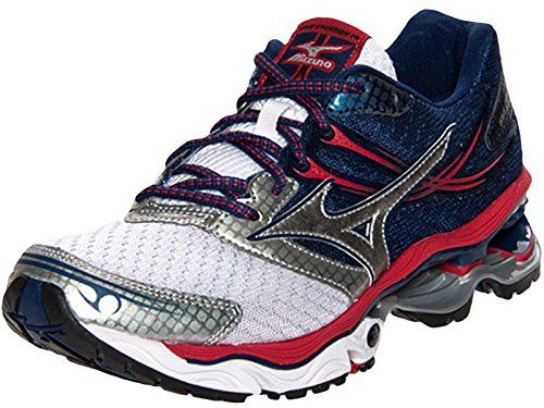 competitive price d6d59 2e81f mizuno wave creation 14 mens