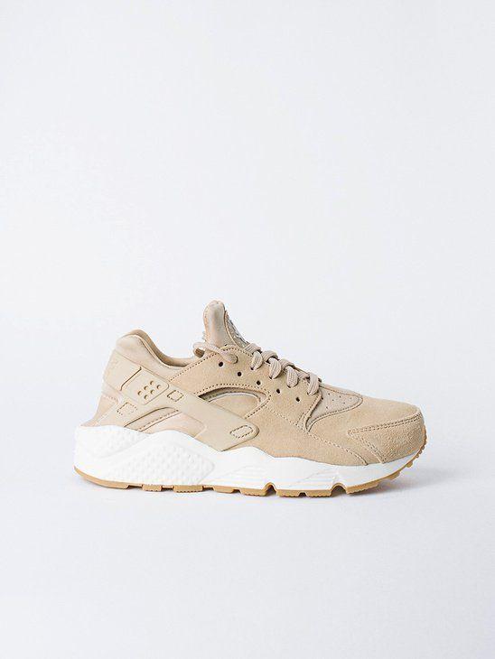 APLACE Air Huarache Run Mushroom Nike | Huaraches, Womens