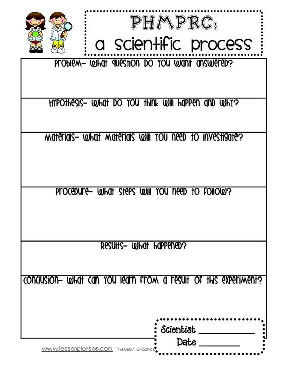 Student The O 39 Jays And Lesson Plans On Pinterest