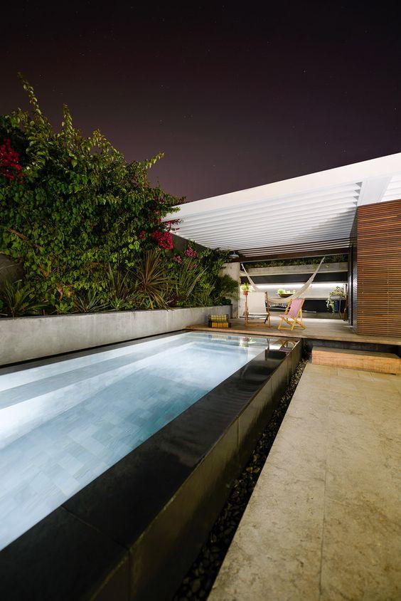 Galeria - Casa em Estoril / Ricardo Moreno Arquitectos - 13
