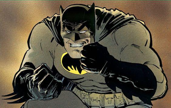 Imagem de http://www.blastr.com/sites/blastr/files/Miller-Batman.jpeg.