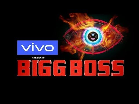 Big Boss 13 Promo Contestant List Salman Khan Colors Tv Crazy 4 Celeb Youtube Full Movies Download Download Movies Hindi Video