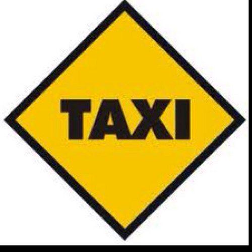 Welkom Taxi Almere bij TweetTaxi1