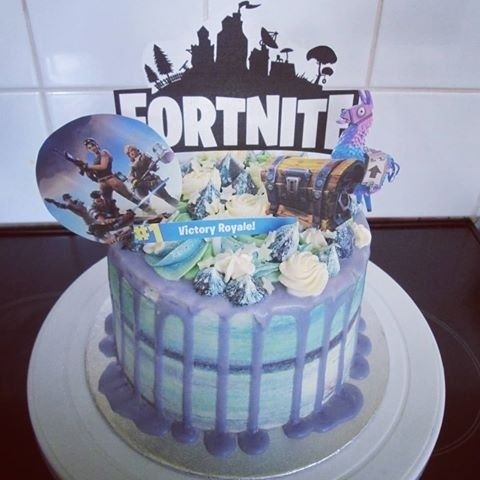 Gaming Pinwire Pin By Pamela Carrasco On Cakes In 2018