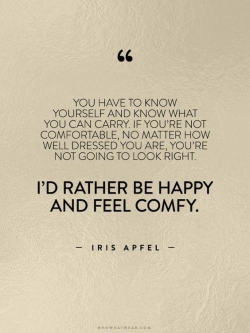 Iris Apfel                                                                                                                                                      More