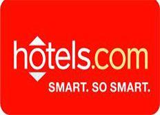 hotels   for more details visit :http://tripicket.com/