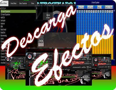 descarga Como Usar Virtual dj Home 7 Tutorial Principiantes ~ Descargar pack remix de musica gratis   La Maleta DJ gratis online