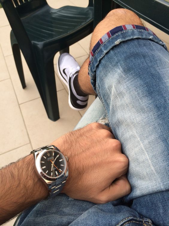 Mens Wrist Watches Reviews Images G Shock Casio Watch Stuhrling