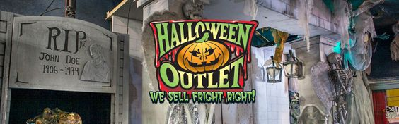 halloween outlet - Yahoo Image Search Results | bucket list & life ...