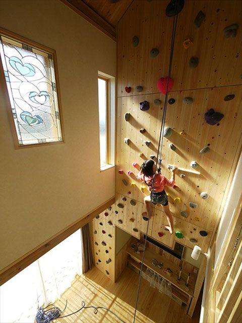 吹き抜けのある家 完成事例一覧 注文住宅のハウスネットギャラリー
