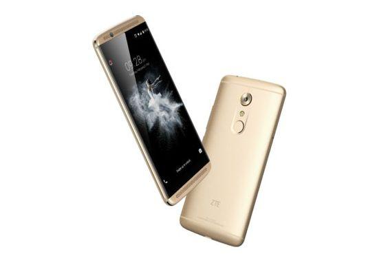 Tech'spresso : Le ZTE Axon 7 arrive en France, Echo se lance et l'IFA de Huawei - http://www.frandroid.com/actualites-generales/366126_techspresso-zte-axon-7-arrive-france-echo-se-lance-lifa-de-huawei  #ActualitésGénérales