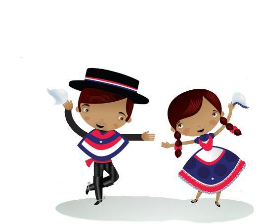 Huaso gif buscar con google fiestas patrias chile for Diario mural fiestas patrias chile