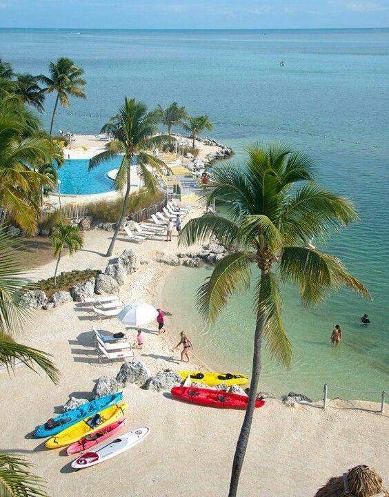 Islamorada florida keys what a great little getaway for Florida keys fishing resorts