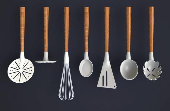 Fancy Inspiration Ideas Kitchen Tools Design Kitchen Tools Design Home Design Decoration - guyin.co