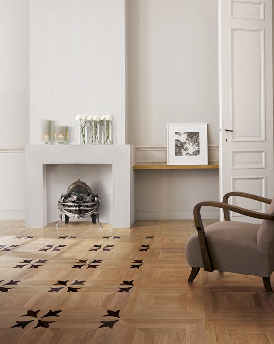 Pin On Flooring Wall Covering