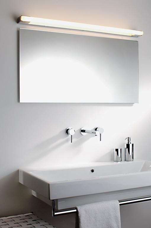 Download Badezimmer Spiegel Beschlagen Badezimmer Ideen Wandlampe Badezimmer Dekor Badezimmer