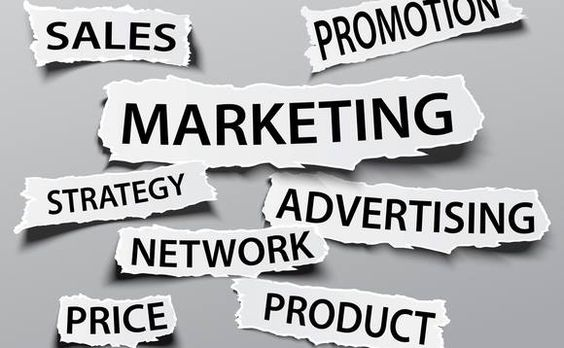 Marketing & Sales Alignment: 5 Practical Tips