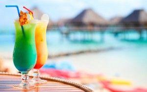 Amigos en vacaciones ¿Por qué, Dónde y Cómo hacerlos? - Sugerencias de viajes, Planificación de Viajes y Billetes de autobus - Viaje indepen...