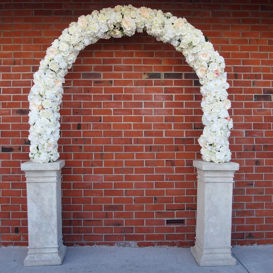 Decoration auckland and wedding on pinterest covers decoration hire wedding and event hire and design auckland junglespirit Image collections