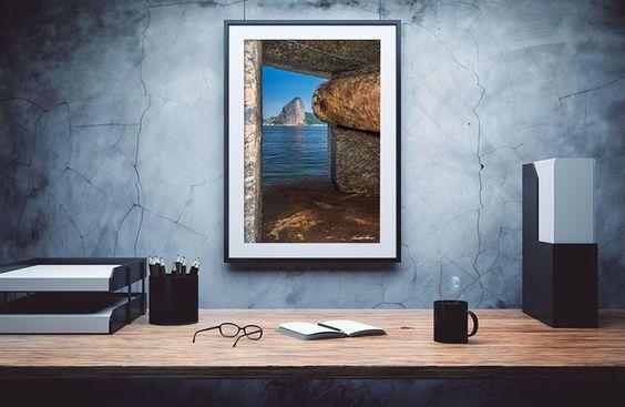 Têm imagens que merecem uma parede Images that deserve a wall #fineart #interiordesign #photography #mmorenfoto