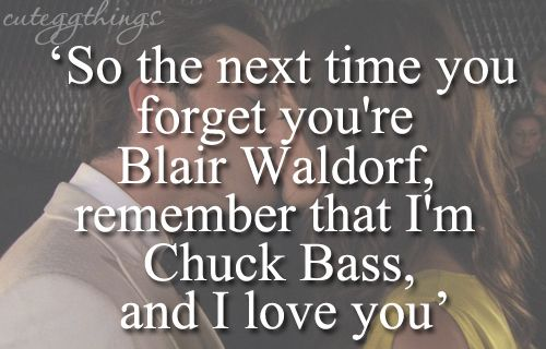 chuck bass quotes season 5 - photo #40