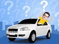 Dinheiro, Marketing e Informações.: (Curso) Meu Primeiro Carro, e Agora?