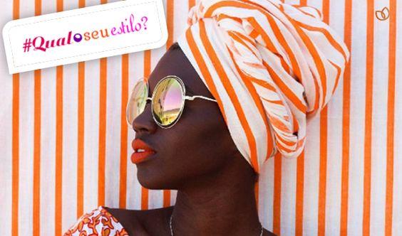 Qual o seu estilo?  #Divas by #SoftHair é só na #EspaçoBeleza.com #mêsdasmulheres