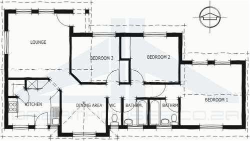 Fine Economy Home Plans Designs House Plans Affordable House Plans Energy Efficient House Plans