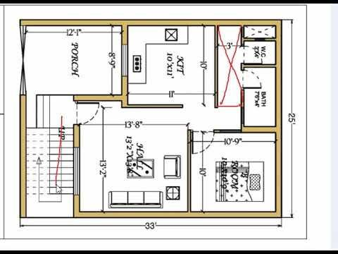 D K 3d Home Design Youtube Indian House Plans