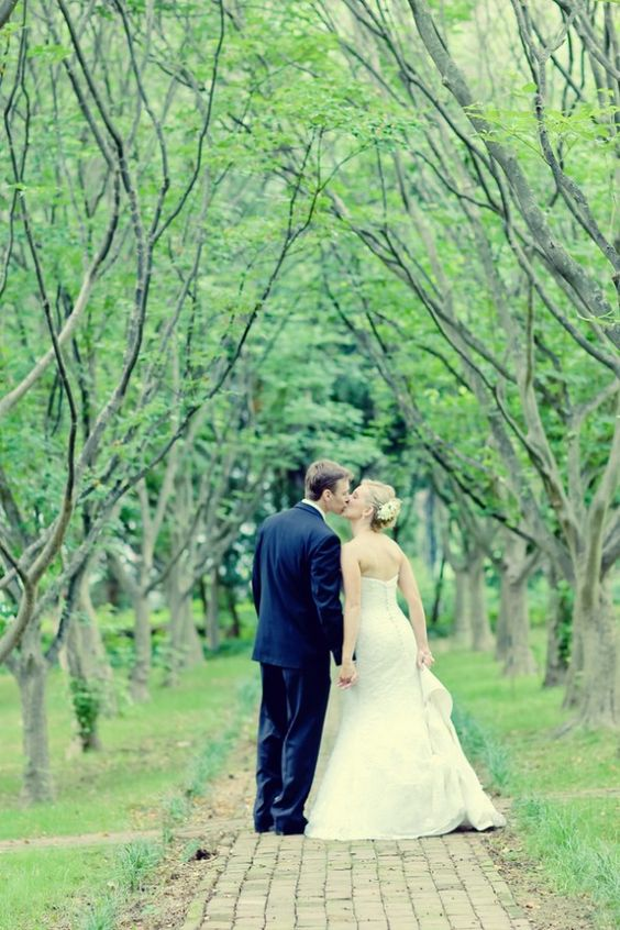 Country Wedding At Appleford Estate, PA