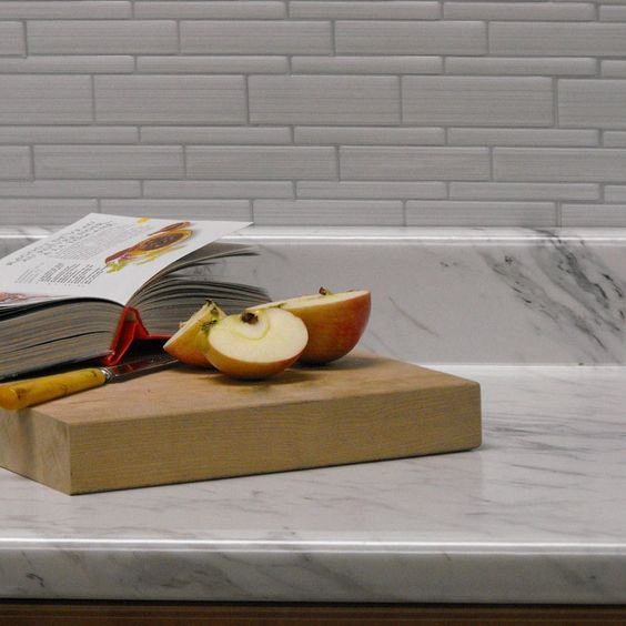 Granite Countertops Lowes Canada : ... canada shops laminate countertops kitchen countertops the o jays