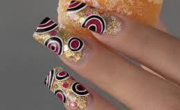 nails 21 - Pesquisa do Google