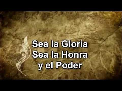 Pin De Rosita Johnson En Musica Cristiana Canciones Cristianas Alabanzas A Dios Imagenes De Feliz Viernes