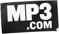 Great website to find and download MP3s