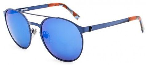 Óculos Brooklin - Óculos de Sol - Óculos Absurda