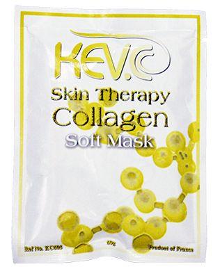 Collagen Soft Mask