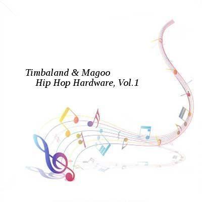 VA-Hip Hop Hardware Vol. 1-WEB-2015-ENRAGED